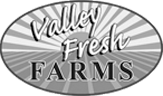 Valley Fresh Foods