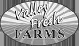 Valley Fresh Foods