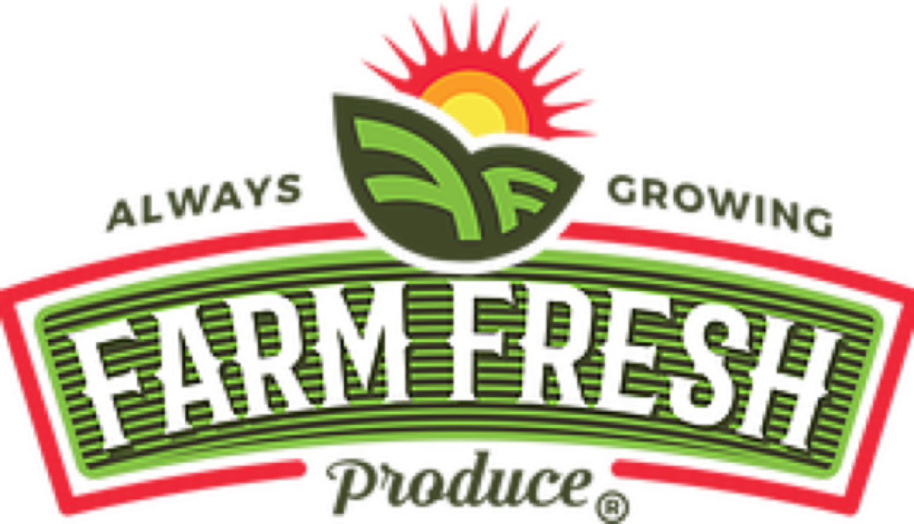Logo for Farm Fresh Produce