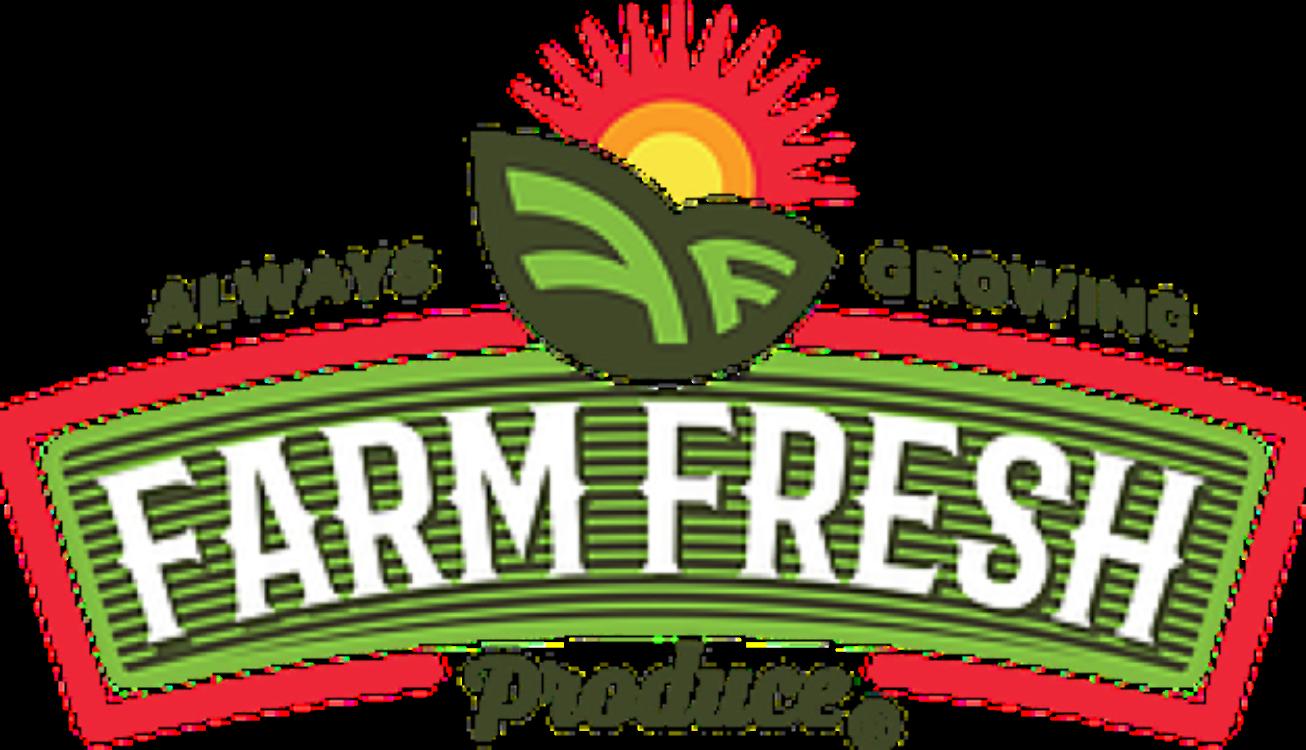 Logo for Farm Fresh Produce